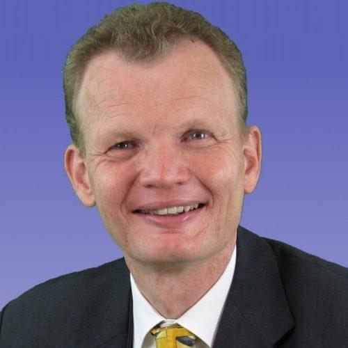 Marcus Wehrstein